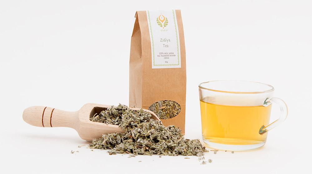 fogyni gyors zöld tea