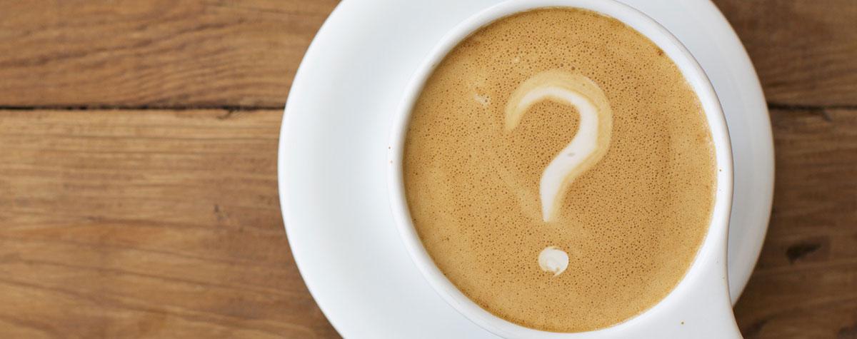 Refluxos vagyok. Ihatok kávét?